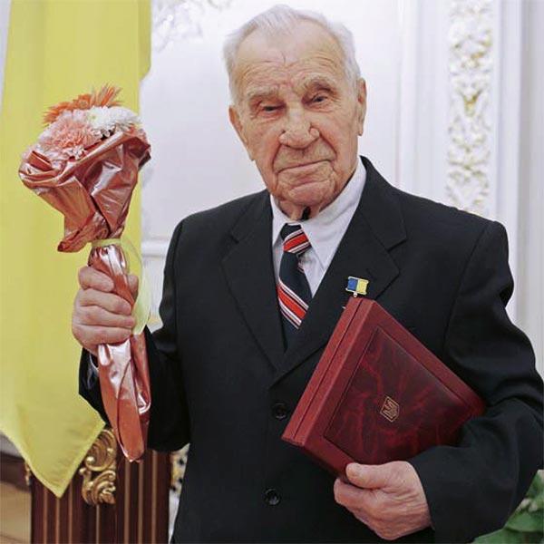 Павло Муравський